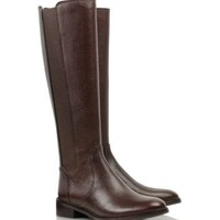 Christy Riding Boot
