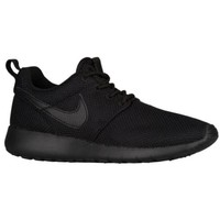 Nike Roshe One - Boys' Grade School at Foot Locker