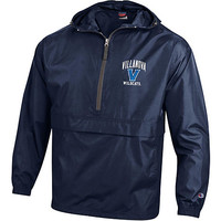 Villanova University Wildcats Pack n Go Jacket | Villanova University