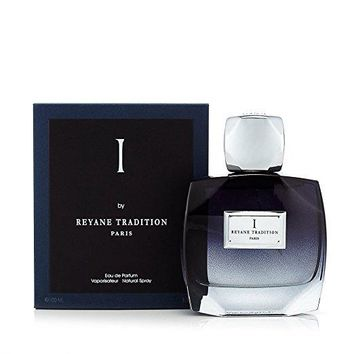 I by Reyane Tradition for men