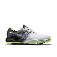 Nike Lunar Control 3 Men's Golf Shoe