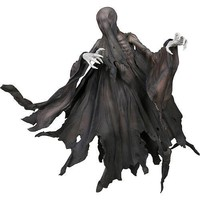 NECA Harry Potter Deathly Hallows Series 2 Action Figure Dementor