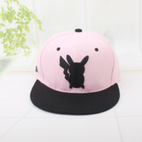 So Cool Cute Pikachu Pokemon Go  Baseball Cap Hats