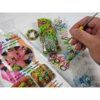 Rainbow Loom - Learning Express of Omaha