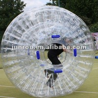 human hamster ball D1001C,View human hamster ball,BIKIDI Product Details from Biki Industrial Co., Ltd. (Xiamen) on Alibaba.com