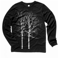 Two Trees - Long Sleeve