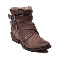 Womens Not Rated Deep Trouble Boot