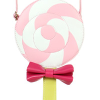 LOLLIPOP BAG