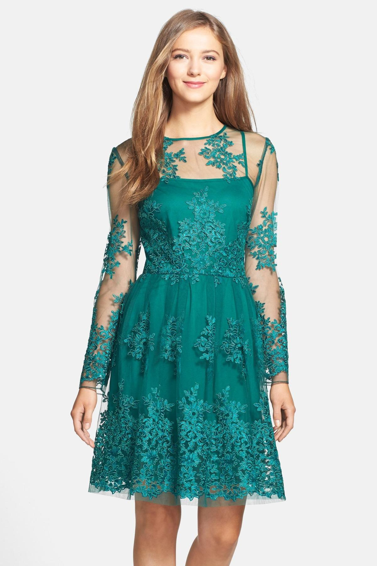 Blue Prom Dresses Nordstrom Rack – fashion dresses