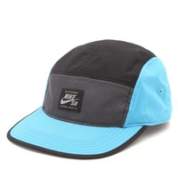 Nike SB Blocked 5 Panel Hat - Mens Backpack