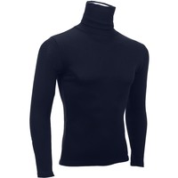 Mens Turtleneck Sweater Slim Fit Solid Men Pullovers And Sweaters For Men