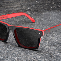 "9FIVE Watson ""Infrared"""
