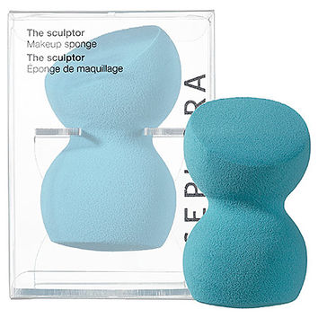 SEPHORA COLLECTION The Sculptor Makeup Sponge