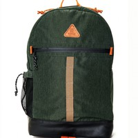 Roark Revival CORVAS DAY PACK