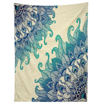 RosebudStudio Clarity Tapestry