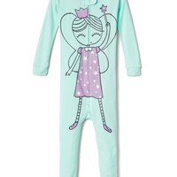 Fairy princess sleep one-piece | Gap