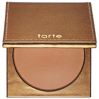 tarte Amazonian Clay Matte Waterproof Bronzer (Park Avenue Princess™)