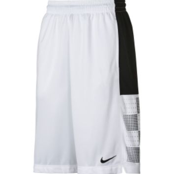 Nike Men's Elite Kentucky 2.0 Basketball Shorts