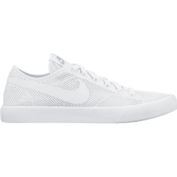 Nike Women's Primo Court Mesh Fashion Sneakers | DICK'S Sporting Goods