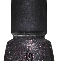 China Glaze - Loco-Motive 0.5 oz - #81861