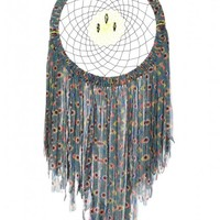 Mara Hoffman | Large Dreamcatcher