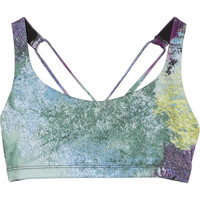 Onzie Criss-Cross Sports Bra - Women's