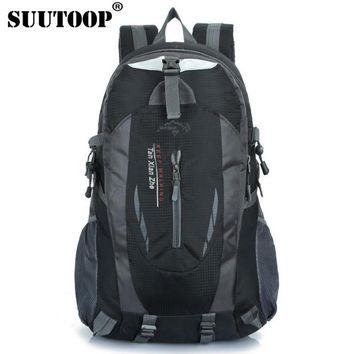 Hot Oxford Out Door Travel backpacks