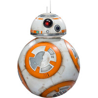 Star Wars: The Force Awakens BB-8 Standee