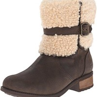 UGG Women's Blayre Ii Winter Boot  UGG boots