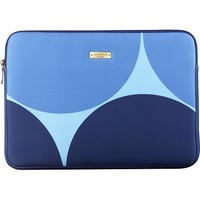 kate spade new york - Laptop Sleeve - Navy