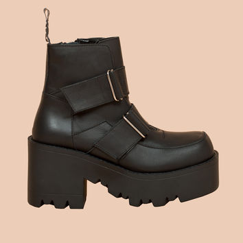 Synapse Boot