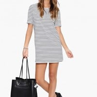 Sag Harbor Dress