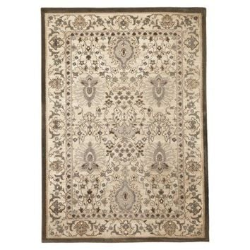 Threshold™ Persian Area Rug