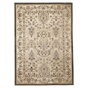 Best Threshold Rug Products On Wanelo