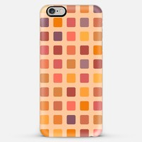 Nabib iPhone 6 Plus case by lescapricesdefilles | Casetify
