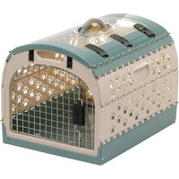 Nylabone Cozytime Pet Home & Carrier