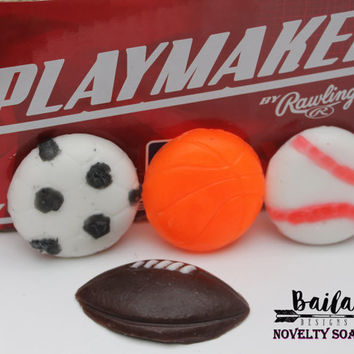 sports party, football party, baseball mom, soccer party, basketball party,sports party favors,sports party decorations,novelty, sports gift