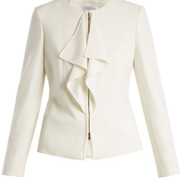 Giralda jacket | Max Mara | MATCHESFASHION.COM UK
