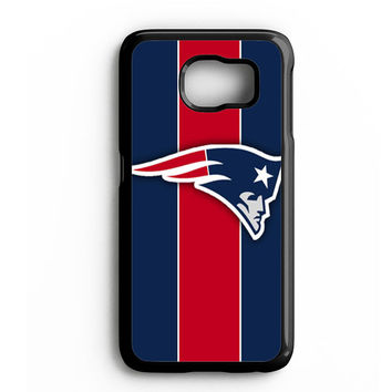 Best New England Patriots Galaxy S6 Case Products on Wanelo