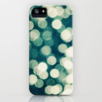 Under a Microscope iPhone Case by Beth - Paper Angels Photography