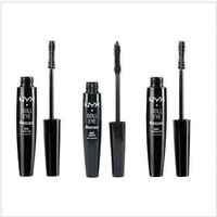 1 NYX DOLL EYE MASCARA - PICK ANY ONE STYLE