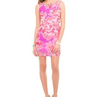 Pulaski Dress - Lilly Pulitzer