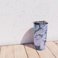Unrequited Travel Mug by duckyb