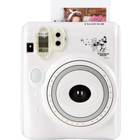 Polaroid Camera INSTAX Mini50S [6305874566]