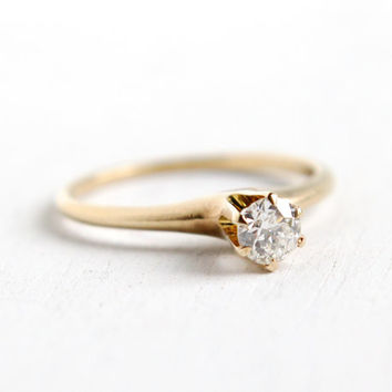 Best Antique Edwardian Diamond Rings Products on Wanelo
