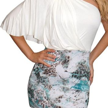 Piazza-Great Glam is the web's top online shop for trendy clubbin styles, fashionable party dress and bar wear, super hot clubbing clothing, stylish going out shirt, partying clothes, super cute and sexy club fashions, halter and tube tops, belly and half