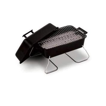 Charcoal Grill 190 Portable