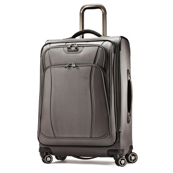 Samsonite DK3 Spinner 25 Charcoal One Size '