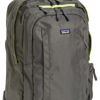 Men's Patagonia 'Transport' Backpack (30 Liter)