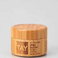 TAY All-Purpose Shea Butter- Assorted One